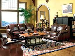 Leather sofa living room Pinterest Living Room Design Ideas With Brown Leather Sofa Living Room Leather Sofas Living Rooms With Leather Living Room Design Ideas With Brown Leather Sofa Westcomlines Living Room Design Ideas With Brown Leather Sofa Light Brown Couch