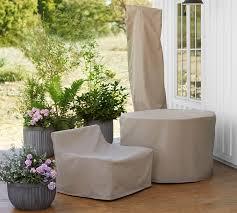 outdoor furniture cover. Outdoor Furniture Cover