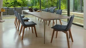 Tische Möbel Roth