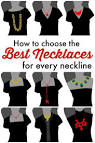 How to choose the best jewelry for your skin tone