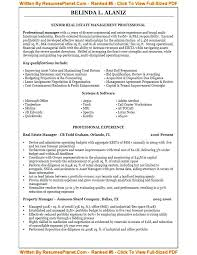 Monster Resume Service Review