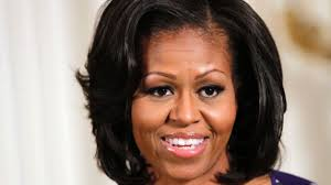 112712-topic-<b>michelle</b>-<b>obama</b>.jpg - 112712-topic-michelle-obama