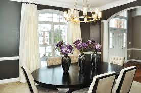 Elegant Home Dining Room ...
