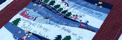 Kids Christmas Quilts – co-nnect.me & ... Quilts Patterns For Christmas Quilts Of Valor Free Patterns Quilts Of  Valor Childrens Christmas Bedding Quilts ... Adamdwight.com
