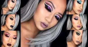 eye makeup for dark skin 7 best eye makeup tutorial for dark skin black women