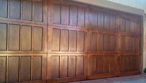 garage door repair orange countyGarage Door Repair Orange County  35 Years Experience