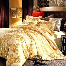 full image for pottery barn yellow and white duvet cover duvetfancy white duvet covers fancy