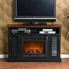 southern enterprises fireplace southern enterprises antebellum black walnut entertainment center electric fireplace southern enterprises electric fireplace