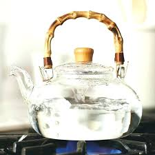 water kettle stove top best tea kettle belly glass and bamboo tea kettle best gas tea kettle
