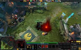valve quietly releases source 2 engine source 2 version of dota 2