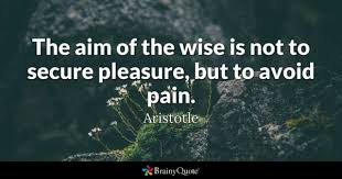 Wise Quotes BrainyQuote Awesome Very Wise Quotes