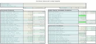 Mileage Record Sheet Gas Mileage Spreadsheet Best Photos Of Mileage Log Form Printable