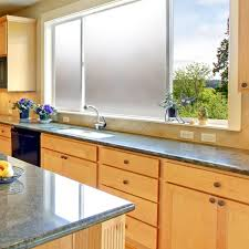Best <b>Privacy Window Films</b> For Your Home in 2020 | EarlyExperts
