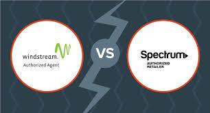 windstream vs time warner cable spectrum highspeedinternet com news