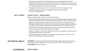 Kinkos Resume Printing. resume printing paper 100 print cover .
