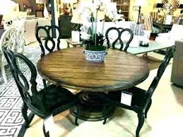 dining room table clearance dining chair clearance dining room table clearance dining chair clearance extraordinary