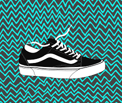 How to <b>lace</b> your Vans shoes & trainers | Official Guide | Vans UK