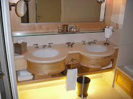 Decorating Old Houses Bathroom Decorating Ideas For Old Houses