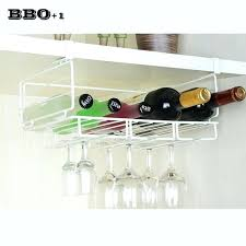 wine glass rack plans. Hanging Wine Glass Holder New Cup Storage Rack White Champagne Stemware . Plans E