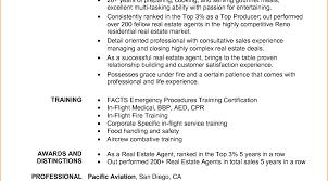 Flight Attendant Resume Sample Resume Examples For Jobs