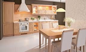 ... Large Size Of Kitchen:italian Kitchen Design Tiny Kitchen Country Kitchen  Designs New Kitchen Ideas ...