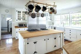 french country kitchen designs photo gallery. French Country Kitchen Design Cupboard Ideas Interior For Cabinets Pictures . Designs Photo Gallery
