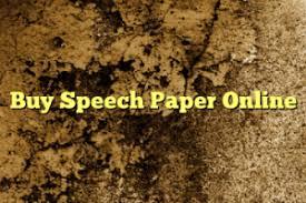 Informative speech powerpoint