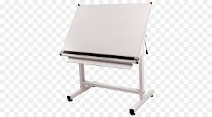 architect office supplies. Drawing Board Technical Drawing Architecture Architectural - Table  Is About Furniture, Table, Angle, Office Supplies, Desk, Board, Architect Office Supplies