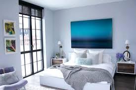 Blue Grey Paint Color Bedroom Bedrooms Astounding Best Grey Paint Colors  Purple And Grey Best Blue Grey Paint Colors For Bedroom