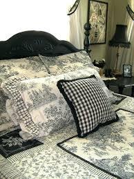 french country bedding french country bedding ideas modern elegant farm house with regard to 4 french french country bedding