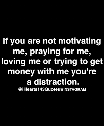 Get Money Quotes Cool Life Quotes Page 48 IHearts48Quotes