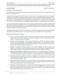It Consultant Resume Sample College Admissions Essay Help Weekly Scholarship Alert