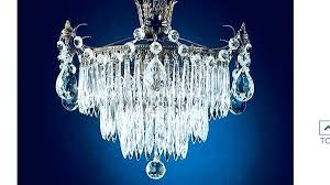 schonbek chandelier chandelier schonbek new orleans mini chandelier