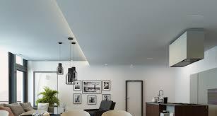 basement track lighting. Basement-ceiling-lights-basement-track-lighting-chairs-plafond- Basement Track Lighting H