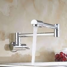 Kitchen Pot Filler Faucets Popular Pot Filler Faucets Buy Cheap Pot Filler Faucets Lots From