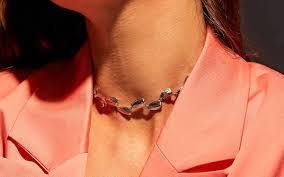 Дизайнер EPIC Jewellery — купить украшения в интернет ...