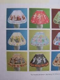 Free Plastic Canvas Patterns To Print Inspiration FREE PLASTIC CANVAS CHRISTMAS PATTERNS Browse Patterns