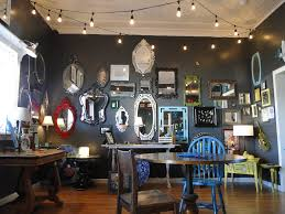 home decor amazing vintage home decor stores design ideas fresh