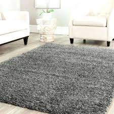 gray area rug captivating grey area rug gray 7 x modern area rugs rugs the home