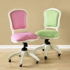 armless swivel desk chair. swivel desk chairs teen- for the office armless chair h
