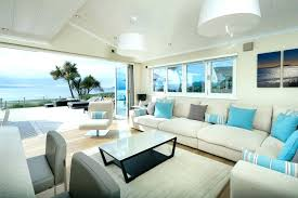 white beach furniture. Coastal Living Room Furniture Fresh Articles With Beach Themed Chairs Tag White