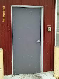delightful commercial glass door handle parts
