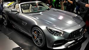 2018 mercedes benz amg gtr. wonderful amg gallery 2018 mercedesamg gt c roadster to mercedes benz amg gtr