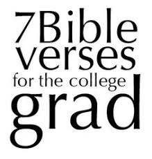 Christian Graduation Quotes From Parents Best Of Christian Quotes For Graduating Seniors Graduation Party