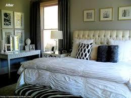 Master Bedroom And Bathroom Color Schemes Gray And Pink Master Bedrooms Master Bedrooms Best Master Bedroom