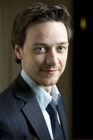 122 best images about People I like on Pinterest James McAvoy