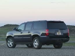 2014 Chevrolet Suburban LT | Chesapeake VA area Toyota dealer ...