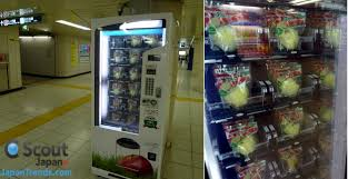 Fruit Vending Machines Gorgeous Index Of Japantrendswpcontentuploads4848