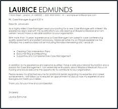 Nursing Resume Cover Letter Artemushka Com