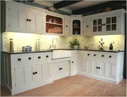 Farmhouse Kitchens Designs Kitchen Modern Farmhouse Kitchen Sink Ideas Farmhouse Kitchen